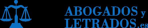 Abogados y Letrados
